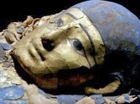 egitto-mai-visto-maschera-funeraria