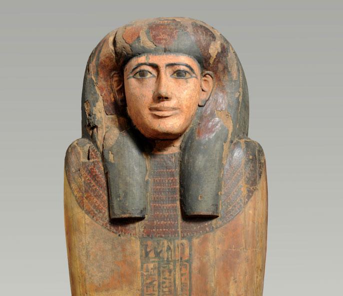 sarcofago_2015
